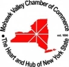 Proud Member of the Oneida County Bar Association, Oneida County, New York