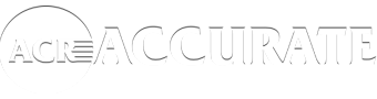 Accurate Court Reporting, Inc. - Court Reporting, Video Conferencing, and Legal Video Depositions