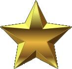 5 star treatment